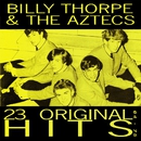 It's All Happening - 23 Original Hits (1964-1975)/Billy Thorpe and The Aztecs