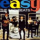 Easy/The Easybeats