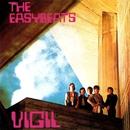 Vigil/The Easybeats