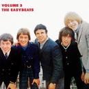 Vol. 3/The Easybeats