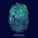 On My Mind (Denney Remix)/Disciples
