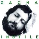 Inutile (Promesses d'Atlantides Vol. 3)/Michel Zacha