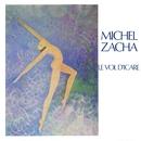 Le vol d'Icare (Promesses d'Atlantides vol. 2)/Michel Zacha