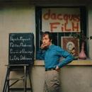 Jacques Filh (1968)/Jacques Filh