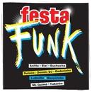 Festa funk/Varios Artistas