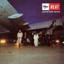 Special Beat Service/The Beat