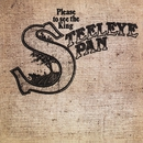 Please to See the King/Steeleye Span