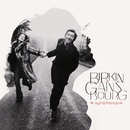 Birkin / Gainsbourg : Le symphonique/Jane Birkin