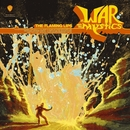 At War With the Mystics/The Flaming Lips