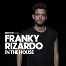 Defected Presents Franky Rizardo In The House/Franky Rizardo