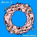 Building Bridges/Fischer-Z