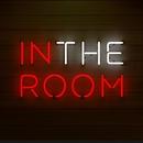 In the Room: Blue Bucket of Gold (feat. Sufjan Stevens)/Gallant