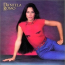 Daniela Romo/Daniela Romo