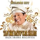 Memori Hit/SM Salim
