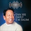 Biografi/SM Salim