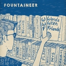 Words With Friends/Fountaineer