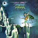 Demons and Wizards/Uriah Heep