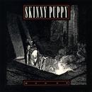 Dig It/Skinny Puppy