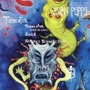 Tormentor/Skinny Puppy