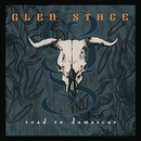 Road To Damascus/Glen Stace