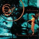 Semantic Spaces/Delerium