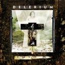 Karma/Delerium