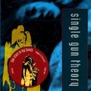 Millions, Like Stars in My Hands, The Daggers in My Heart Wage War (Bonus Version)/Single Gun Theory
