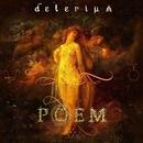 Poem/Delerium