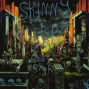 Last Rights/Skinny Puppy