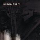 Remission/Skinny Puppy