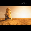 Conjure One/Conjure One