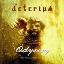 Odyssey: The Remix Collection/Delerium