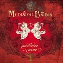 Mistletoe & Wine/Mediaeval Baebes