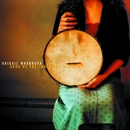 Song of the Traveling Daughter/Abigail Washburn