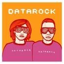Datarock Datarock/Datarock