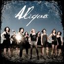 Aliqua/Aliqua