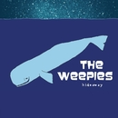 Hideaway/The Weepies