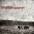 Abigail Washburn & The Sparrow Quartet/Abigail Washburn & The Sparrow Quartet