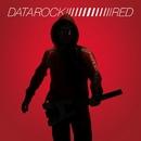 Red/Datarock