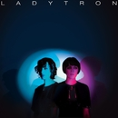 Best of 00-10 [Deluxe Edition]/Ladytron