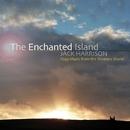 The Enchanted Island - Yoga Music from the Western World/Jack Harrison