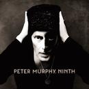 Ninth/Peter Murphy