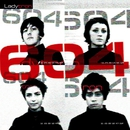 604 [Bonus Track Version]/Ladytron