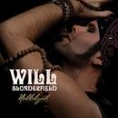 Hallelujah/Will Blunderfield