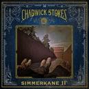Simmerkane II/Chadwick Stokes