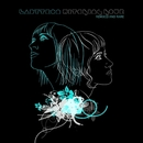 Witching Hour [Remixed & Rare]/Ladytron