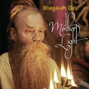 Mother Light/Bhagavan Das & Kali