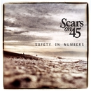 Safety In Numbers/Scars On 45
