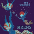 Sirens/The Weepies