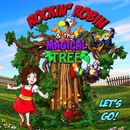 Let's Go/Rockin' Robin & the Magical Tree